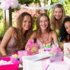 Four Super 18th Birthday Gift Ideas