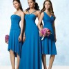 Tips on How to Pick the Best Bridesmaid Dress