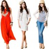 Enjoy summer in Trendy Summer Dresses