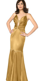 beaded-cutout-midriff-evening-gown1