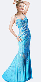 exclusively-spangled-glamorous-gown