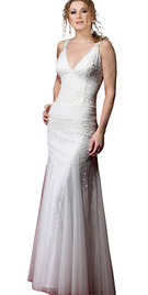 flecked-beaded-new-year-gown