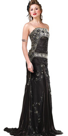 gorgeous-elaborated-red-carpet-gown