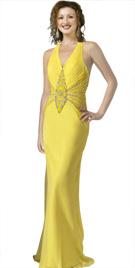 joyous-spring-halter-gown