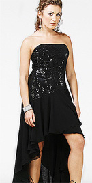 new-ennobled-strapless-evening-dress