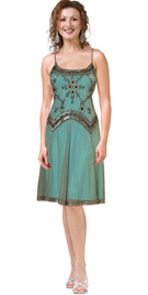 satin-net-formal-dress