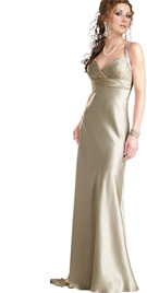 slim-fitting-new-year-dress