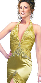 smashing-halter-designer-gown