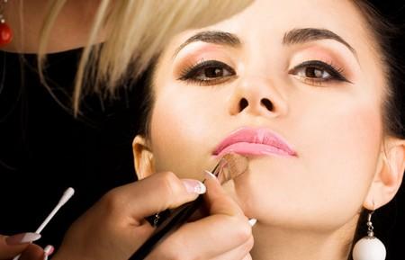 Beautiful Make Up Tips
