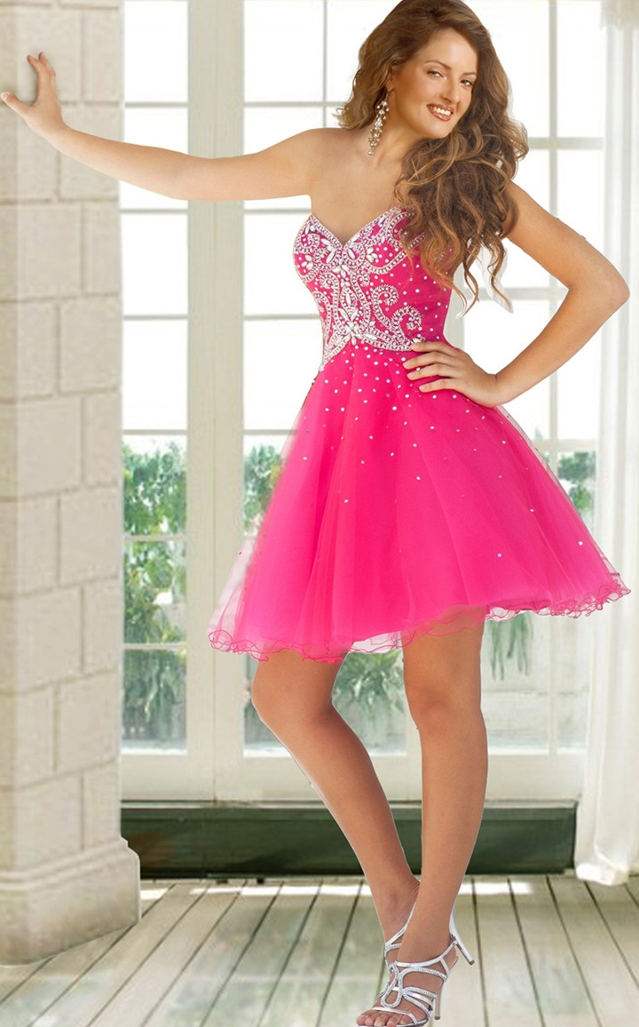 dress_for_prom_2012