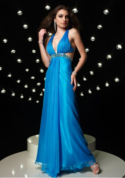 Evening gowns atlanta - Evening dresses - helendresses.com