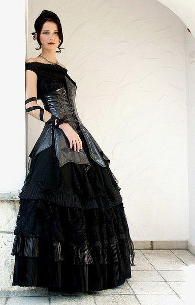evening_dress