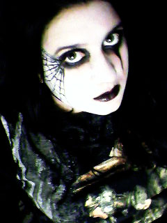 halloween_make_up