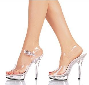 high_heel_shoe