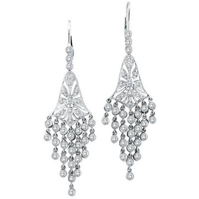 long-diamond-chandelier-earrings