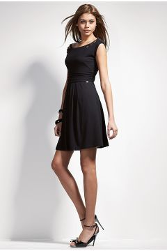 mini-black-dress