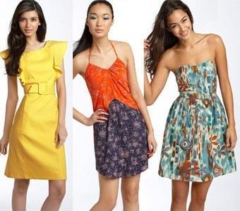petite_fashion