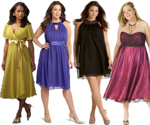 http://www.onlygowns.com/blog/wp-content/uploads/plus-size-cocktail-dresses.jpg