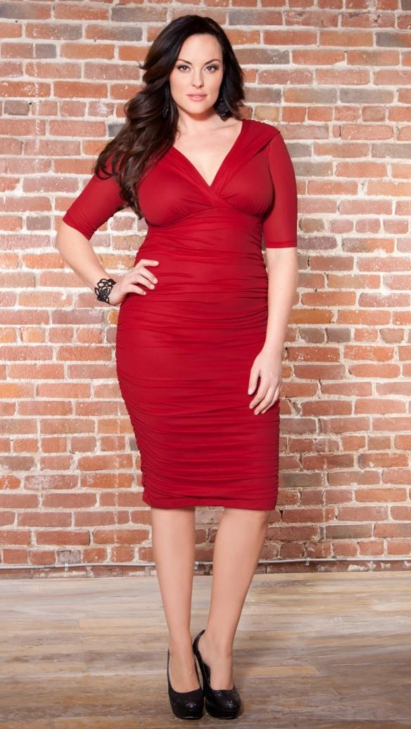 plus-size-dresses1
