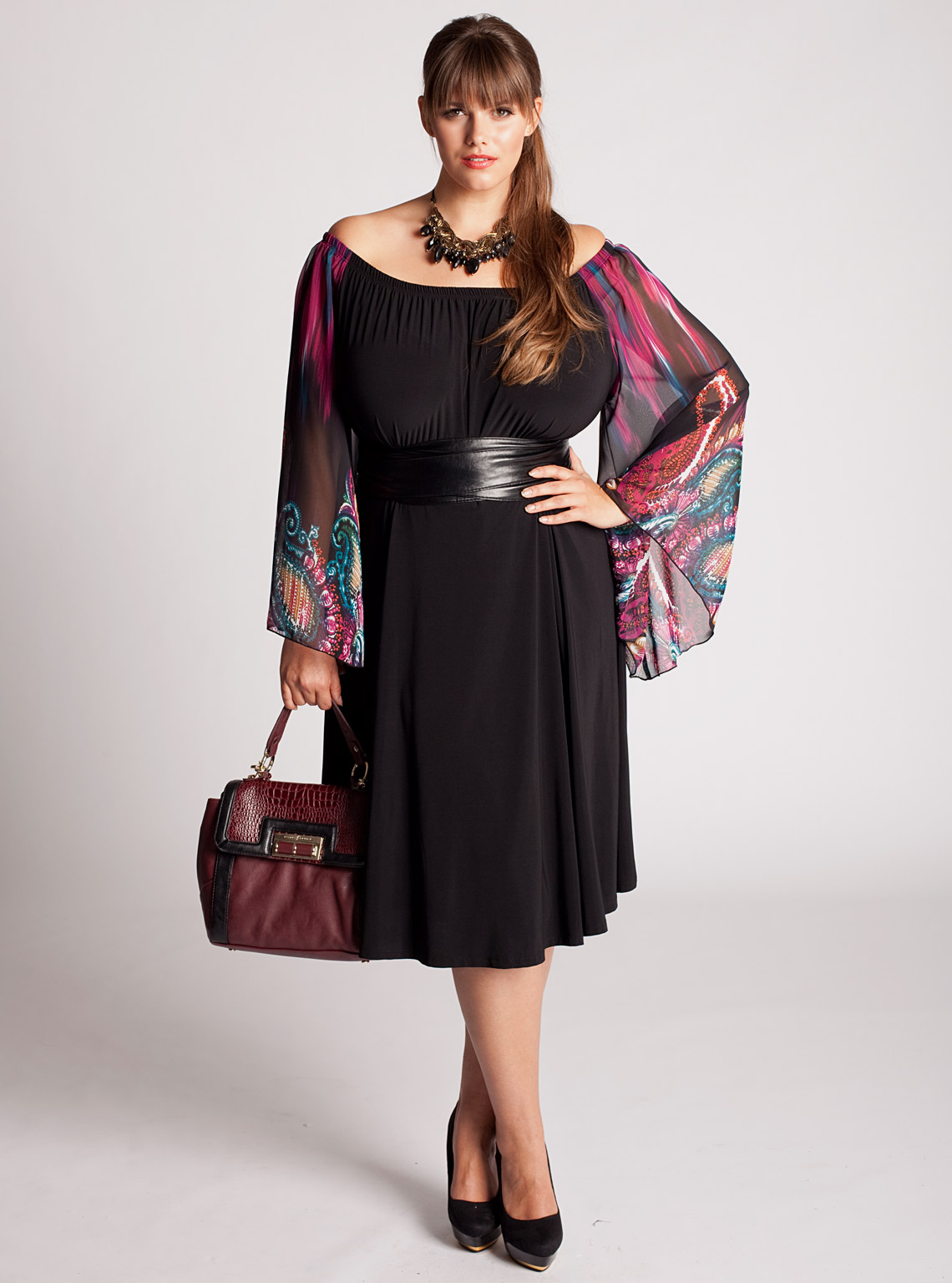 plus-size-dresses2