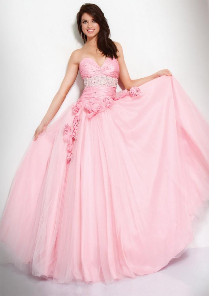 prom-dress2-725x1024
