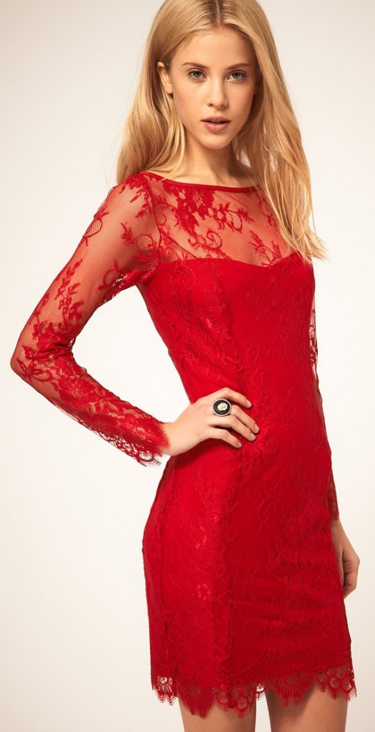 red-hued-dress-525x1024
