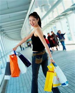 shopping-tips-og