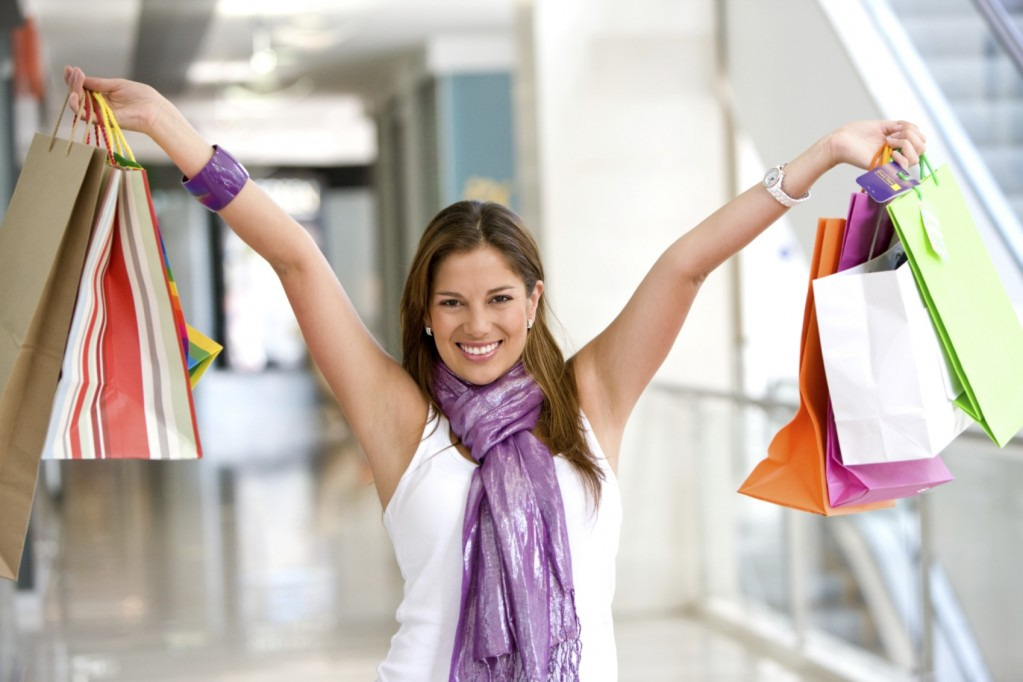 Shopping Tips For A Grand Shindig