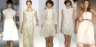 short_prom_dresses