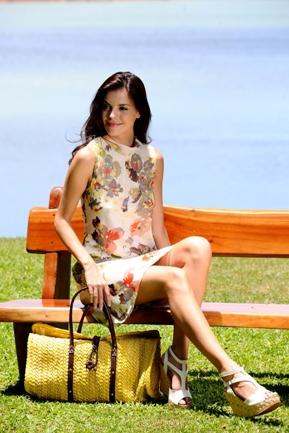 summer dresses 2011