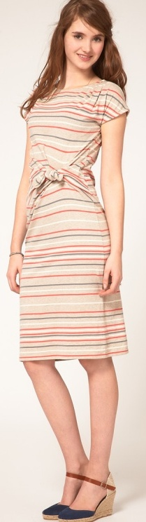 trendy-dress